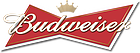 Budweiser Stack-Cup