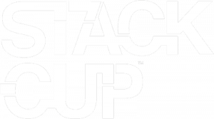 Logo Stack-Cup